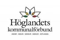 hoglandet-logo-200x133