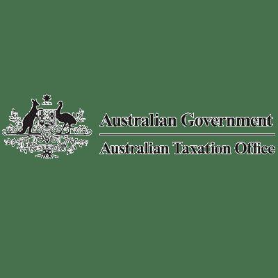 Australian Government - Taxation Office