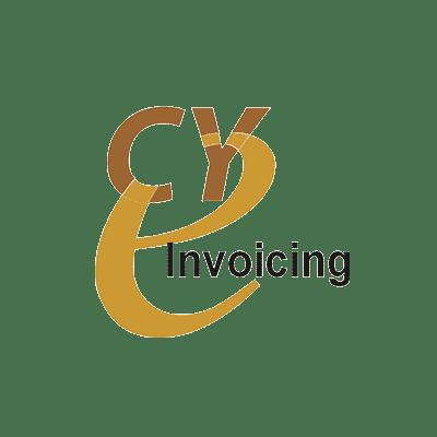 E-invoicing Cyprus