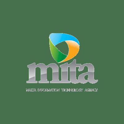 Malta Information Technology Agency
