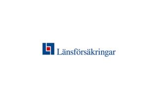 e-faktura länsförsäkringar