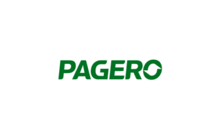PAGERO_logo-800x380  - PAGERO logo 800x380 320x202 - Kallelse till extra bolagsstämma i Pagero AB (publ)