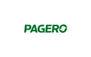 PAGERO_logo-800x380