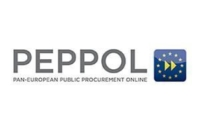 PEPPOL_300x200