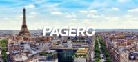 pagero-france-office