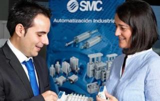 SMC-portfolio-item