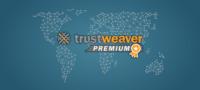 trustweaver-logo-1000x450