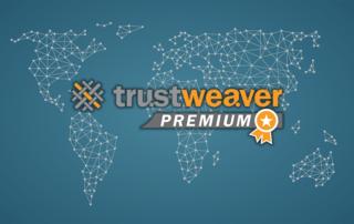 Trustweaver logo 1000x450 320x202
