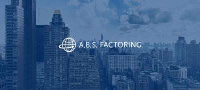 abs-factoring-pagero
