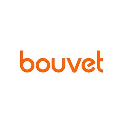 bouvet 400x400