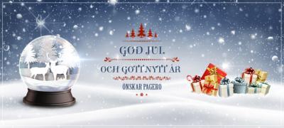 christmas-greeting-2017_SE