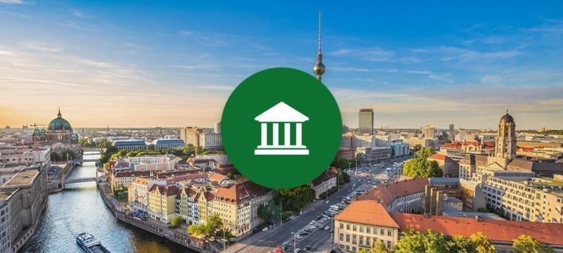 germany-legal-requirements