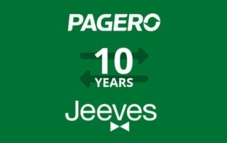 jeeves 320x202