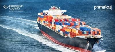 norwegian logistics primelog 400x180
