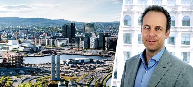 pagero-country-manager-norway-eivind-thorstensen
