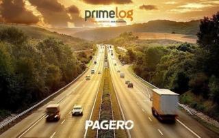 primelog pagero acquisition 320x202