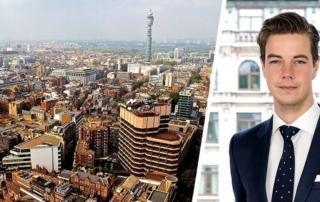 - uk newoffices owegland 320x202 - Pagero UK förstärker med ny landschef och nytt kontor i centrala London