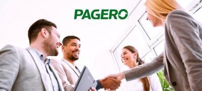 utesaljare_pagero