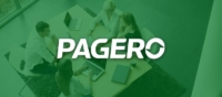 vacancies-pagero